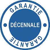 Couvreur 94 vincennes artisan schtenegry - Garantie decennale toiture ...